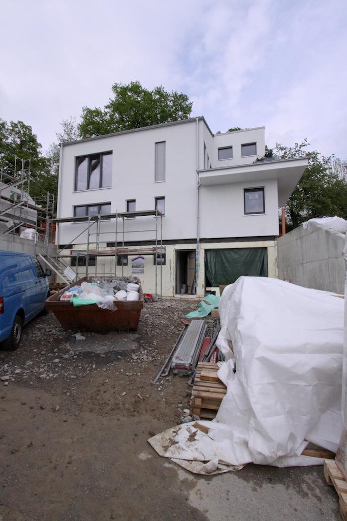 suivi de chantier de xavenel am nagements ext rieurs page 5 forum romand de la. Black Bedroom Furniture Sets. Home Design Ideas